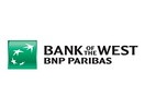 Bank of the West Elavon