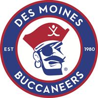Des Moines Buccaneers