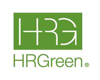HR Green, Inc