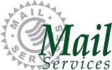 Mail Services, LLC
