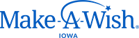 Make-A-Wish Foundation of Iowa