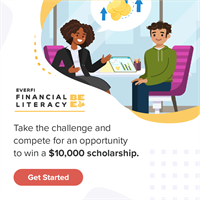 Midwest Family Lending Supports Youth Financial Education Through EVERFI Financial Literacy Bee