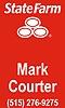 State Farm Insurance - Mark Courter