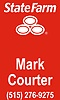 State Farm Insurance - Mark Courter