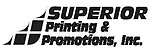 Superior Printing & Promotions