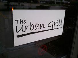Gallery Image urban_sign.jpg