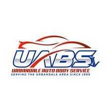 Urbandale Auto Body Service, Inc.