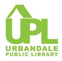 Urbandale Public Library - Urbandale