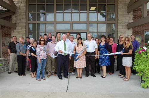 Gallery Image Akili_Ribbon_cutting_BEST_(2).JPG