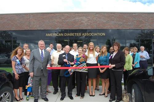 Gallery Image American_Diabetes_Assoc._Ribbon_cutting_BEST_(1).JPG