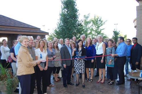 Gallery Image GRANDE_Card_ribbon_cutting_BEST_(2).JPG