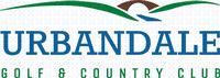 Urbandale Golf & Country Club