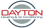Dayton Heating & Air Conditioning, LLC.