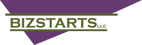 BIZSTARTS, LLC