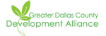 Greater Dallas County Development Alliance