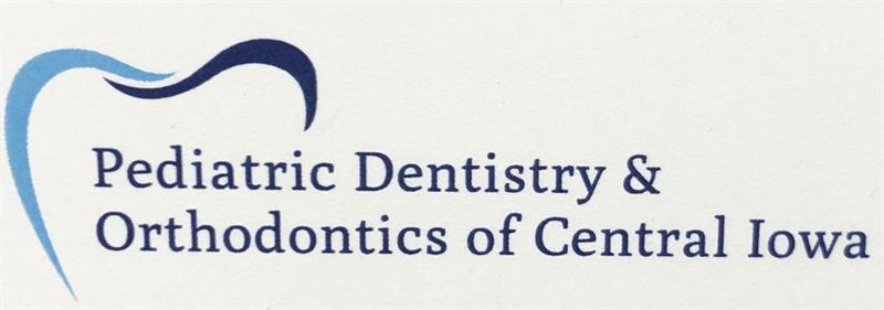 Pediatric Dentistry and Orthodontics of Central Iowa