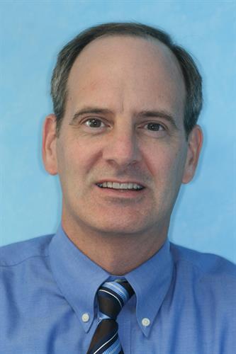 Dr. Thomas G. Wilson