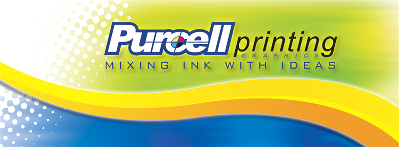 Purcell Printing & Signs