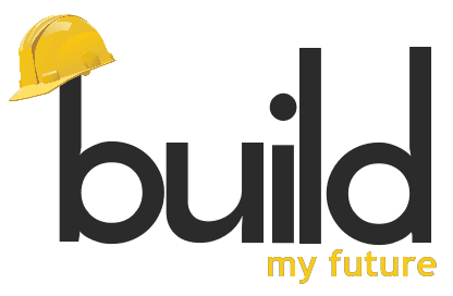 Gallery Image Build_My_Future_Logo.png