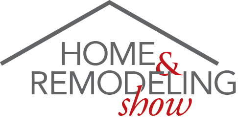 Gallery Image Small_Home_and_Remodel_logo.png