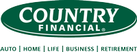 Country Financial - Sara Velander