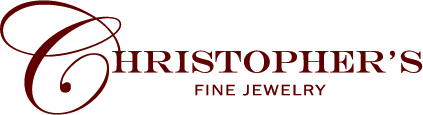 Christopher's Fine Jewelry & Rare Coins