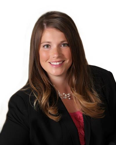 Katie Wheeler, VP, Mortgage Lending Manager NMLS ID#: 523273 kwheeler@tworivers.bank or 515-221-3026