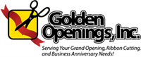Golden Openings, Inc. - Urbandale