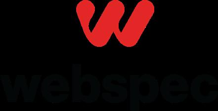 Webspec