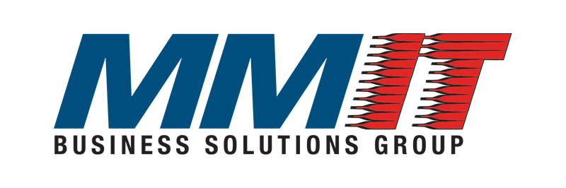 MMIT Business Solutions Group