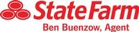 State Farm Insurance - Ben Buenzow