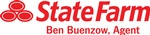 State Farm Insurance - Ben Buenzow