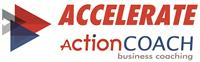 Accelerate ActionCOACH Business Coaching
