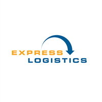 Express Logistics Inc.