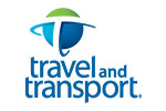 Travel and Transport Vacations