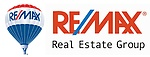 Marva McCarty - Re/Max Real Estate Group