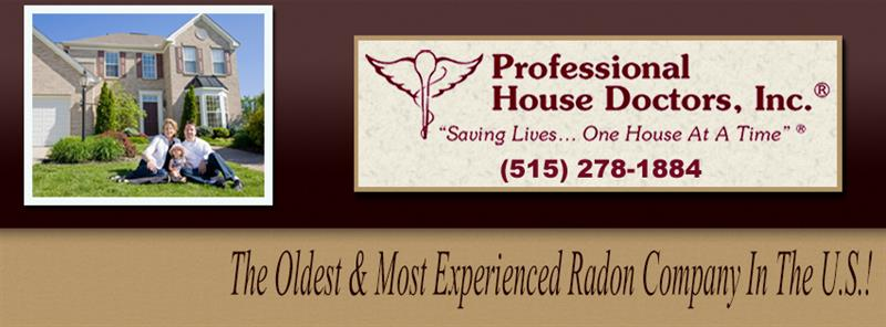 Professional House Doctors, Inc.