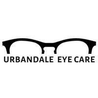 Urbandale Eye Care