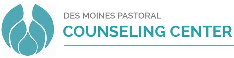 Des Moines Pastoral Counseling Center