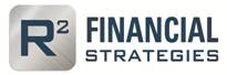 R2 Financial Strategies