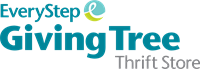 EveryStep Giving Tree - Spring Open House
