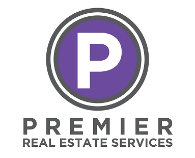 Premier Companies & Paramount Homes