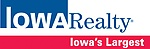 Iowa Realty - Jon Smith