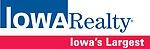 Iowa Realty - Jon Smith