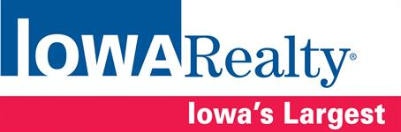 Jon Smith - Iowa Realty
