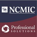 NCMIC Group/Professional Solutions