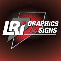 LRI Graphics & Signs