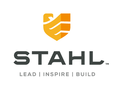 Stahl Construction