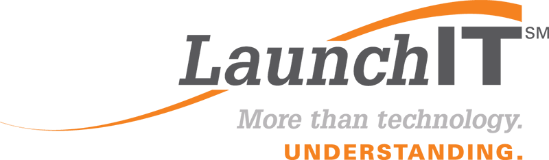 LaunchIT Corp.