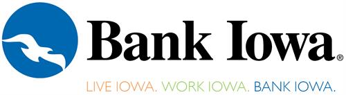 Gallery Image Bank_Iowa_logo_with_live_work_bank.jpg
